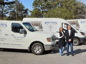 Marion-Joe-Khouris-truck_fleet